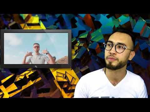 Klass-A - BLAME (OFFICIAL VIDEO)_Reaction كلاشا الروابا، ولكن شكون؟
