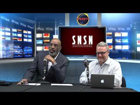 Southern Nevada Sports News 03-21-18