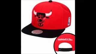 Бейсболки и кепки 2015 от ведущих мировых производителей. Купить в SLAMDUNK.(Специализированный баскетбольный магазин