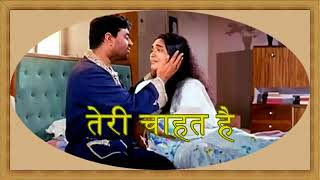 Husne Jaana Idhar Aa Aaina Hoon Mai Tera | Karaoke | mukesh | with hindi lyrics