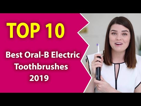 best-oral-b-electric-toothbrush-(2019)---easy-tool