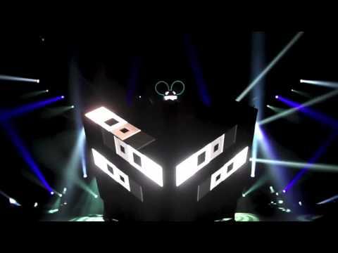 Deadmau5  some chords wtiny dancer !