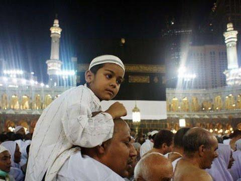 Muhammedsiz İlahisi