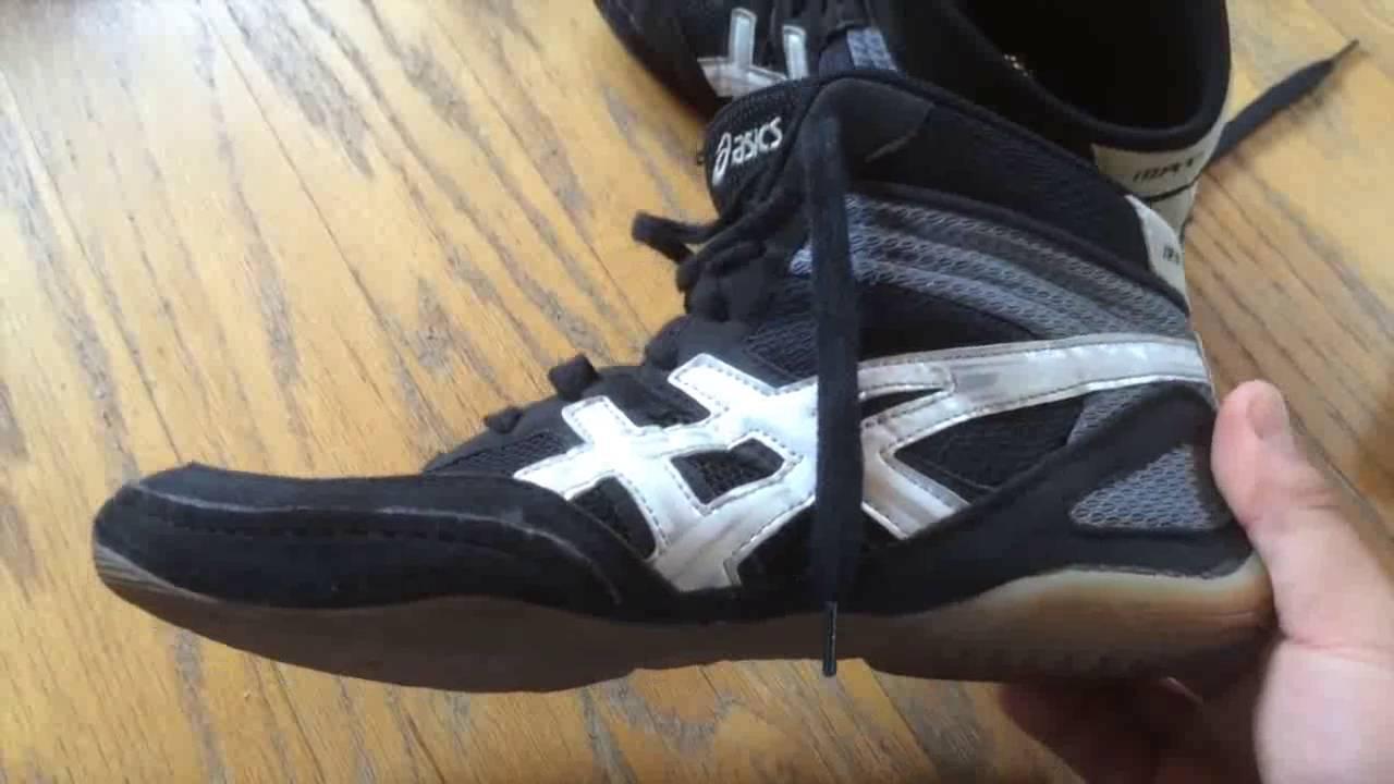 flat deadlift shoes