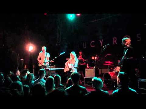 Lucy Rose - Like an Arrow | Dublin