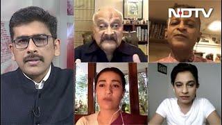 India Debates: Cancel, Ban And Boycott Culture Has Gone Too Far?
