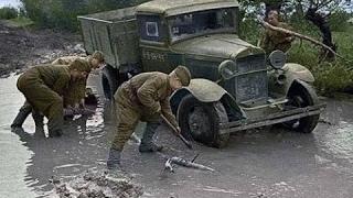 Схватка Новый Российский фильм про Войну класный боевик