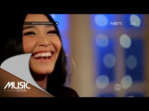 Rinni Wulandari - Oh Baby - Music Everywhere