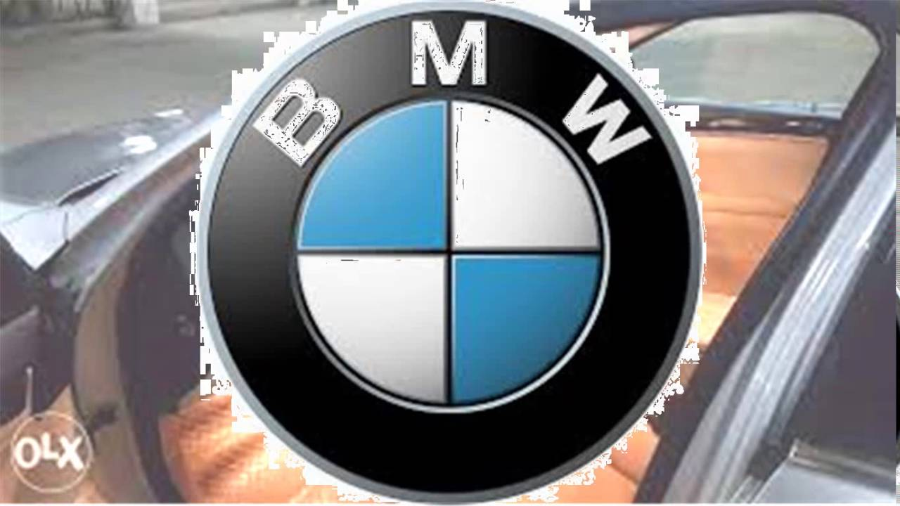 bmw car company owner