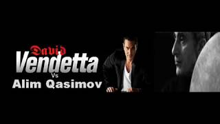 David Vendetta Vs. Keith Thompson-Break 4 Love (David Vendetta Mix).wmv