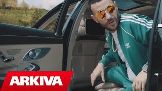 Stresi - GTA (Official Video HD)