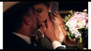 Nelly & Scott | Wedding Film