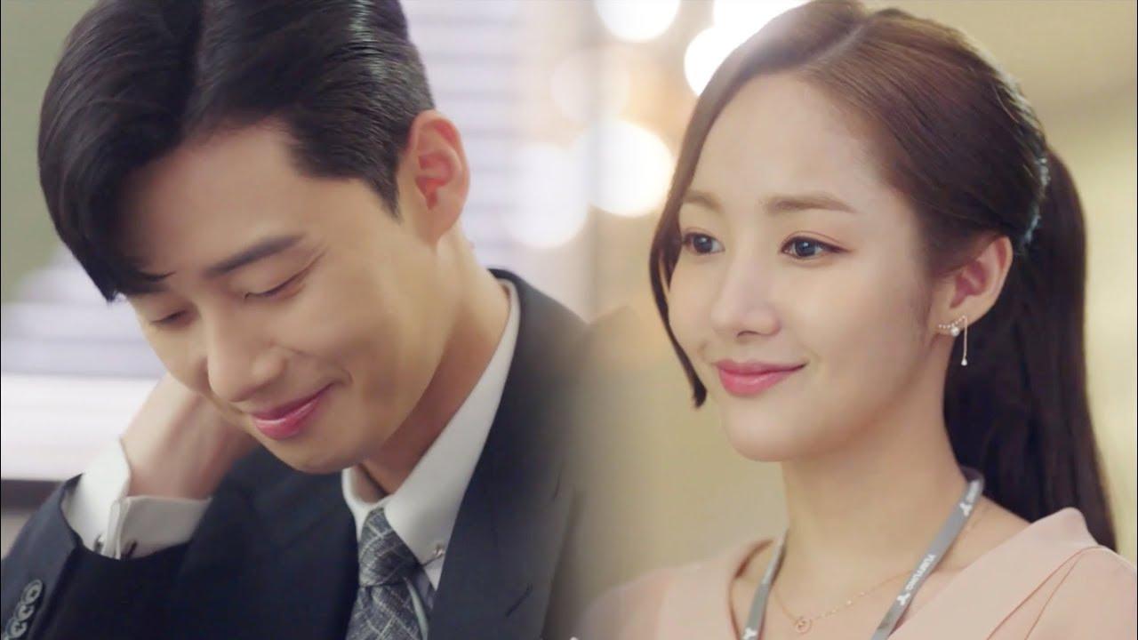 Kim Jin-seon