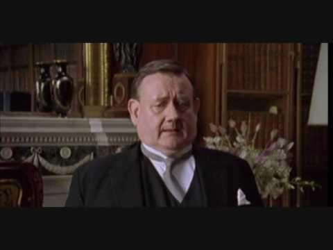Bertie and Elizabeth - The Duke Of Windors wants HRH for Wallis Simpson