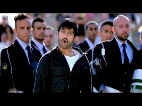 """baadshah-movie-""""sairo-sairo""""-promo-song-teaser"""