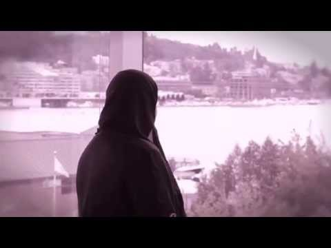 Dr. Samia Al-Amoudi in Seattle 2011 during visit the Fred Hutchinson Cancer Research Center