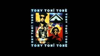 Tony! Toni! Toné! - Tell me mama