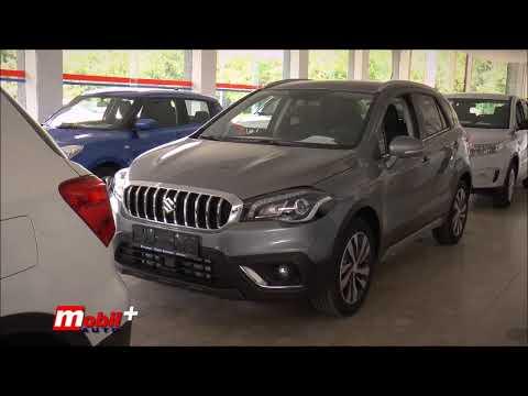 Mobil Auto Tv Suzuki Vitare Po Starim Cenama Euro Sumar