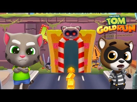 Download My Talking Tom Mod Apk V5 2 (Unlimited Coins)