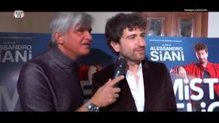 We Can Dance - Mister felicità Alessandro Siani