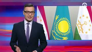 Азия: интервью с Аблязовым и приговор Бишимбаеву