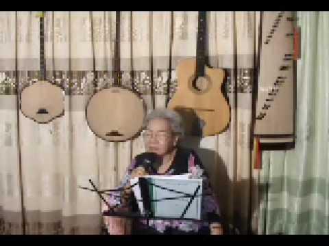 Phung Hoang Dat Phuong Nam