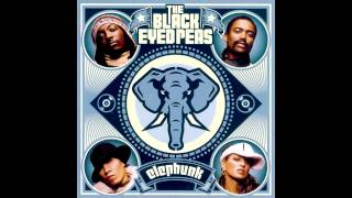 The Black Eyed Peas - Let