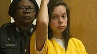 15 Year old killer girl's story || HD Documentary