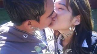 Rabbit 0806 - Hoy Te Amo Mi Vida - Cintha Adhesiva.