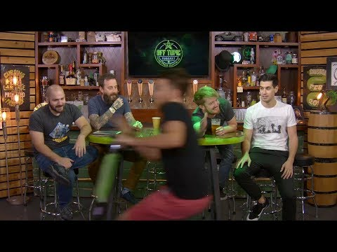 Baixar Ry Ry Topic - Download Ry Ry Topic | DL Músicas