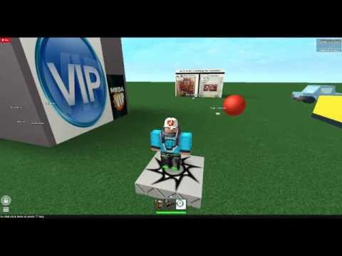 Roblox - How to get free Robux and Tix! - YouTube