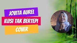jovita-aurel-ilusi-tak-bertepi-reggae-cover