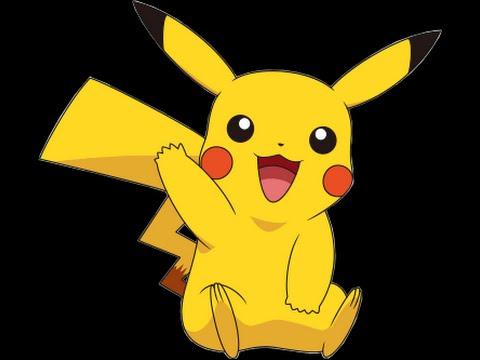 regler le problème de VT avec nox pour pokemon GO - YouTube