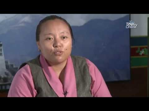 (ep.56) Int'l Day of Victims of Torture and Tibetan Political Prisoners - A Panel Discussion