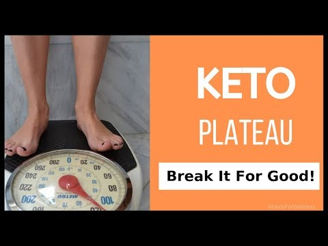 help!-my-weight-loss-is-stalled!💥-break-the-keto-plateau-for-good!
