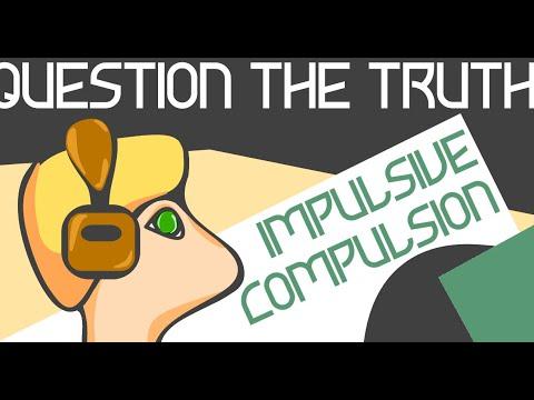 [23SEP2019] MPULSIVE COMPULSION - JUDGEMENT [ENGLISH]