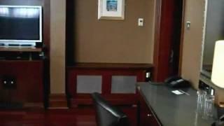 Morgans Hotel Swansea - Zeta