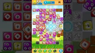 Blob Party - Level 298