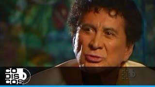 Gustavo Quintero - Fantasía Nocturna (Video Oficial)