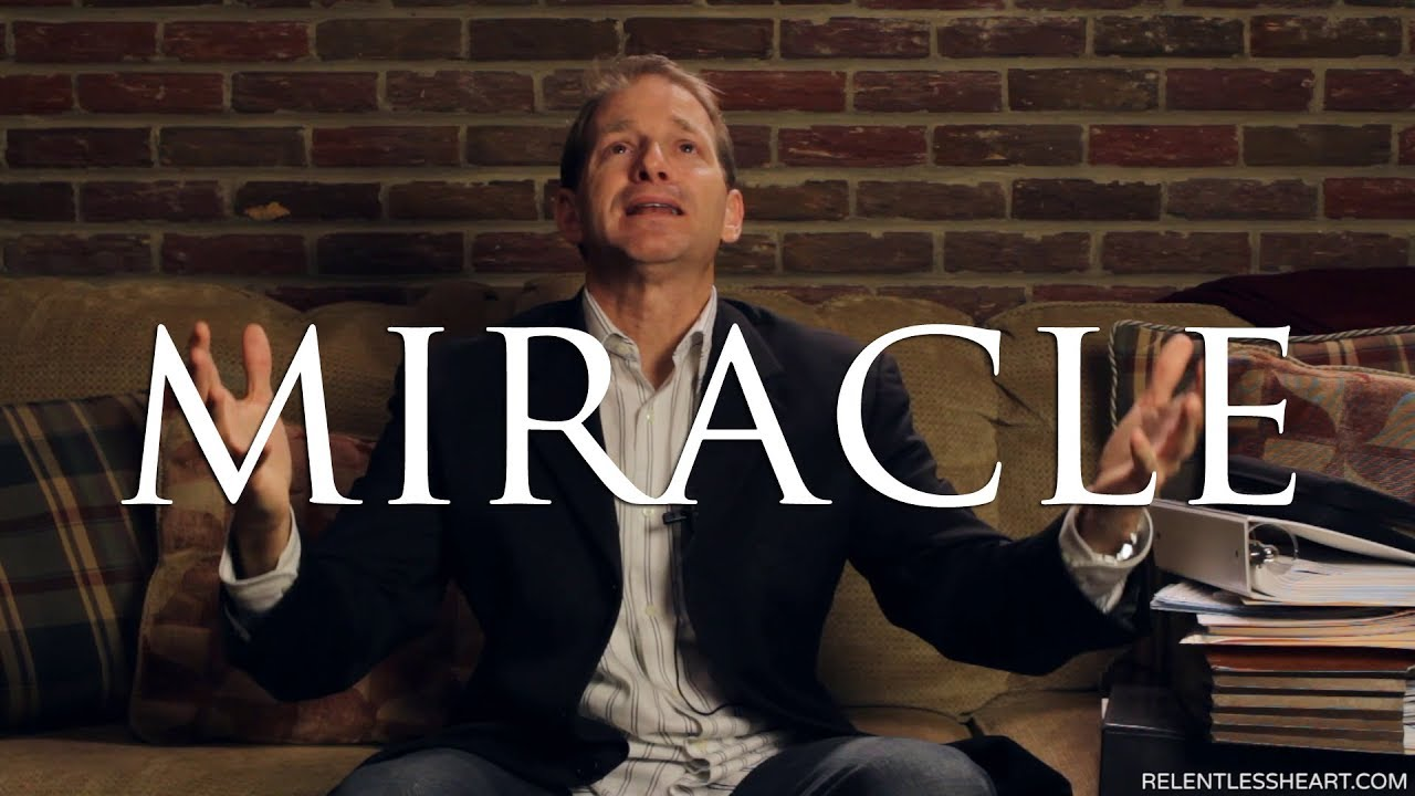 Download Morgan Freeman Here is the MIRACLE You Missed in the Story of God