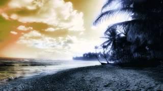Bob Marley - Could You Be Loved (TJR vs. Olav Basoski Remix)