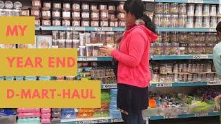 Dmart Cheapest Haul    Kitchen Products Dmart Haul Multi Purpose Organizers Haul smitarawatKITCHEN