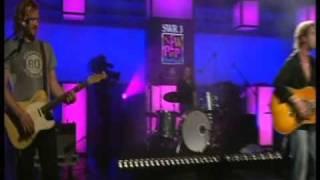James Morrison - This Boy @ SWR3 Festival, 2006