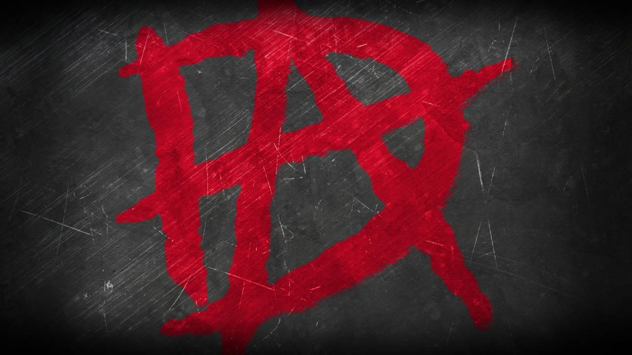 WWE Dean Ambrose Theme Song