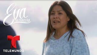 Eva la Trailera | Avance Exclusivo 65 | Telemundo