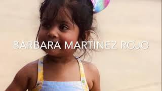 Ayotlan Jalisco  Barbara Martinez Rojo