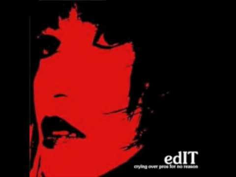 edIT- Twenty Minutes