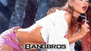 Bangbros - Banging In Dreamworld (Rave Allstars Radio Edit)