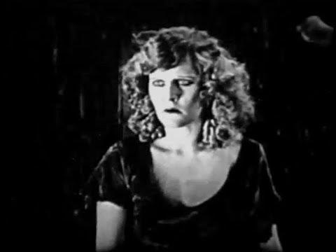 """The Jungle Princess"" (1920)"