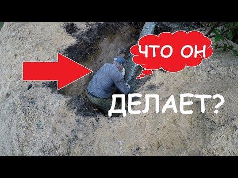 Анатолий Шарий видео блог -